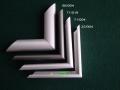 алуминиев профил