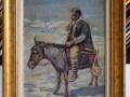 Петър Морозов