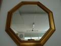 огледало-10