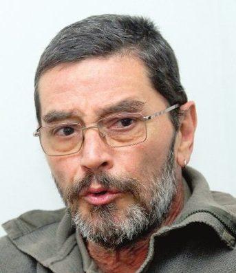 Георги-Липовански