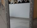 Огледало с антична барокова рамка