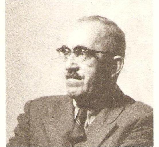 Васил Захариев